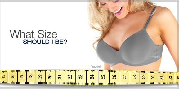 Breast Implants Surgery Places 49